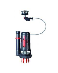 Macdee Wirquin Quickfit Flush Valve 10721505