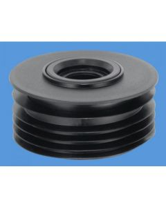 Mcalpine Drain Reducer Connector DC2-BL