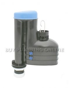 Opella Delchem Multiflush Syphon 8
