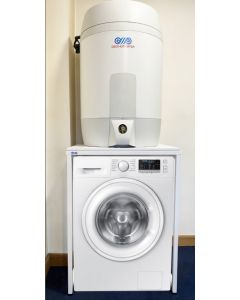 OSO Washing Machine Stand