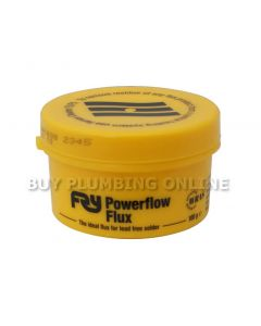 Powerflow Flux 100g (medium)