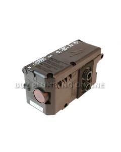 Riello 535r SE/LD RDB Control Box 3008652