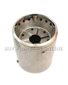 Riello Combustion Head Blast Tube T5 3002533  (RBS150)