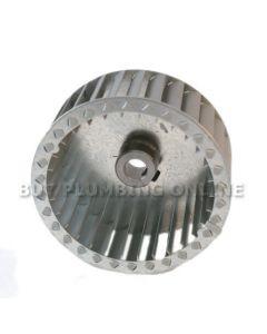 Riello Fan Impeller RDB1/G5 3005708 (RBS39)