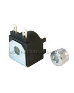 Riello RDB & RBL pump coil 3008648 ( RBS117 )