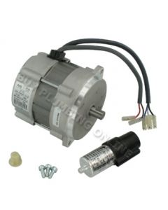 Riello RDB Motor 3002836 New Code 20071577