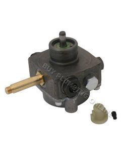 Riello RDB Oil Pump 20030953