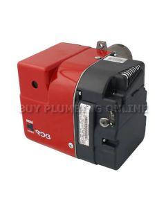 Riello RDB1 Complete Burner 70/90 BTU 3513210