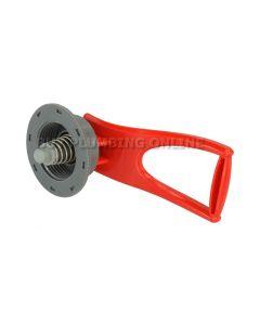 Santon Speedboil Outlet Handle 95605071