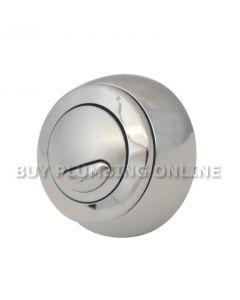 Siamp Optima 50 Push Button Chrome BFVSRBCP50