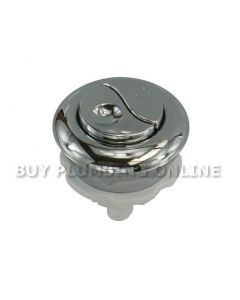 Torbeck Variflush Push Button Chrome BFVTBUCP