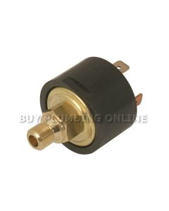 Warmflow Low Pressure Switch 3529