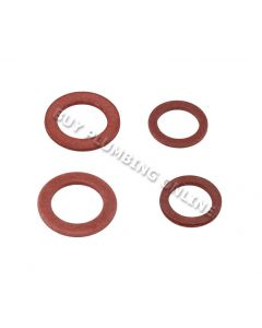 Warmflow Plate Heat Exchanger Washer Pack