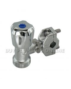 Washing Machine Valve Self Cutting