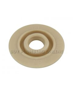 Wisa Replacement Outlet Valve Seal 8035885920