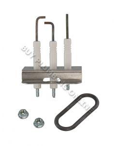 Worcester Bosch Electrode 871860028A0