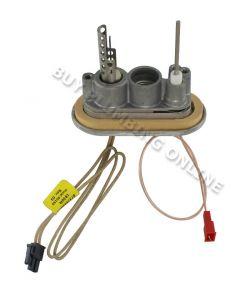 Worcester Bosch Ignition Device 50-100 kW 7736700560