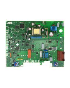 Worcester Bosch Printed Circuit 87483008690