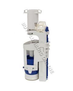 Villeroy & Boch Dual Flushing Valve 84223700