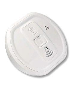 Aico Carbon Monoxide Alarm Ei208