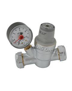 Altecnic 22mm Pressure Reducing Valve 533851