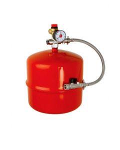 Altecnic Eres 24ltr Expansion Vessel & Kit
