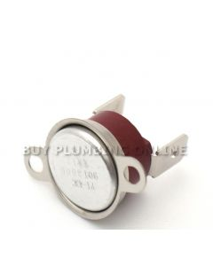 Baxi Boiler Thermostat 240670 7671970