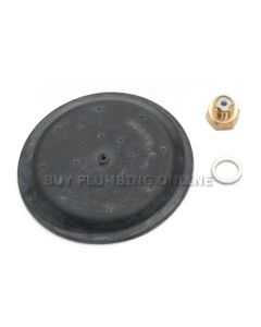 Baxi Diaphragm Replacement Kit PRI (Combi) 5111138