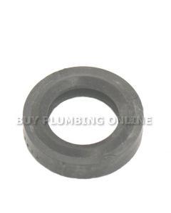 Baxi Lip Seal 235875