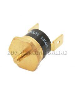 Baxi Overheat Thermostat M4X6 404517