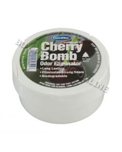Cherry Bomb Gel Deodoriser EOGB C04-60-621