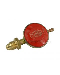 Clesse Low Pressure Regulator 37mbar 1975AR