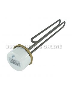 Cotherm Titanium Unvented Water Heater Element ELE14TIUNV