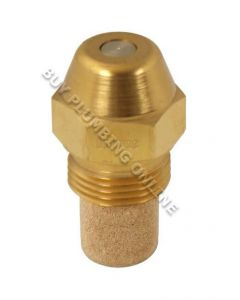 Danfoss Burner Nozzle 0.55 x 60S