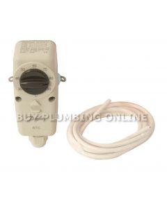 Danfoss ATC Cylinder Stat 041E001000