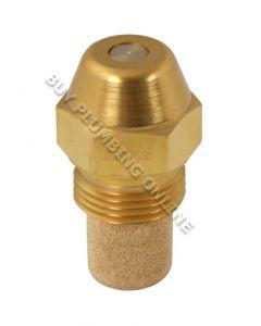 Danfoss Burner Nozzle 0.55 x 60EH