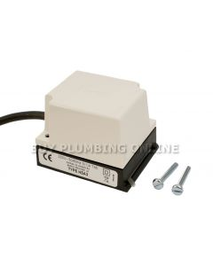 Danfoss HSA3 Actuator 087N658700