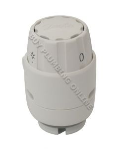 Danfoss RAS-C2 Replacement Head 013G6040