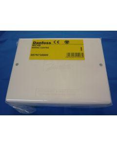 Danfoss WC4B Wiring Centre 087N739900