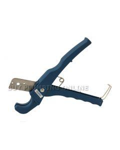 Draper Rubber Pipe Cutter 36mm PC38 68145