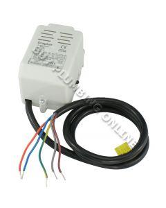 Drayton ZA5 Replacement Actuator