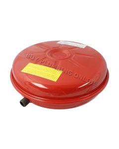 Elbi 12 Litre Flat Boiler Expansion Vessel ERP38512