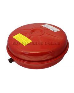 Elbi 14Litre Flat Boiler Expansion Vessel ERP38514