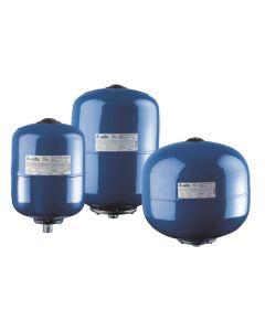 Elbi AFV24 24 Litre Chilled Water Expansion Vessel 16 Bar
