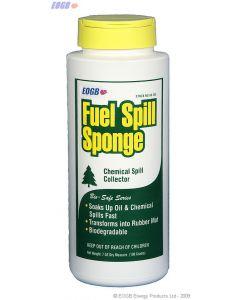 Fuel Spill Sponge EOGB  C04-60-205