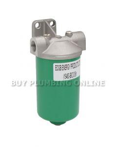 """EOGB Oil Filter F02-19493-F 3/8"""" Crosland 19493"""