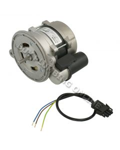 EOGB Replacement Burner Motor Inter 90w 1 Phase (M02-1-90-12) Aaco
