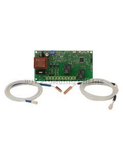 Firebird PCB Non Combi ACC000ECG