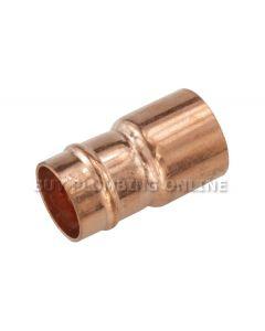 Flowflex Solder Ring Fitting Reducer 28mm - 22mm (Pack of 3)