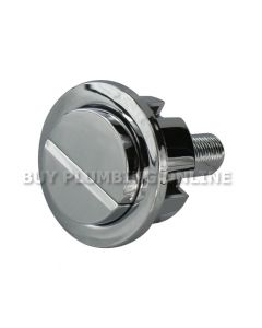 Geberit Twico Dual Flush Push Button SV21067